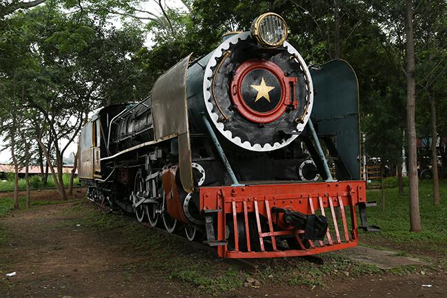 railway-museum5.jpg