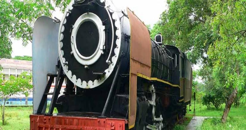 railway-museum6.jpg