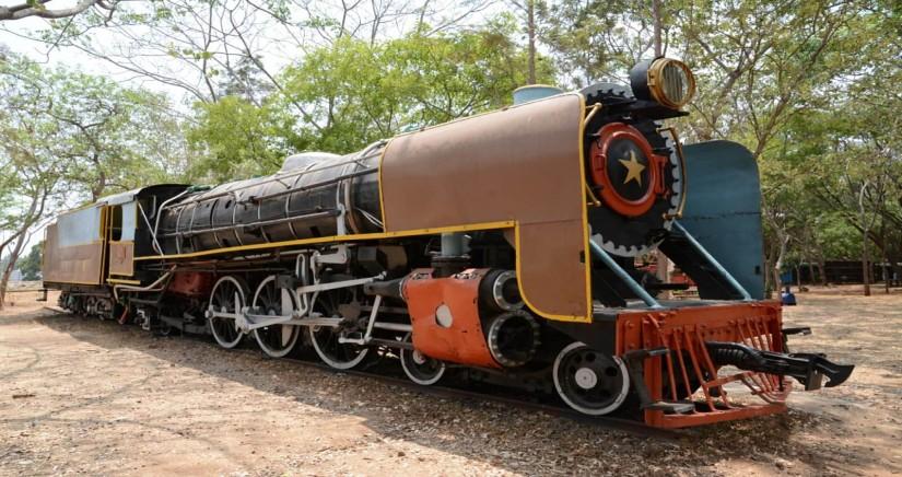railway-museum9.jpg