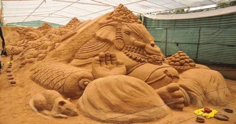 sand-sculpture-museum6.jpg