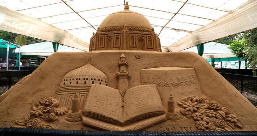 sand-sculpture-museum7.jpg