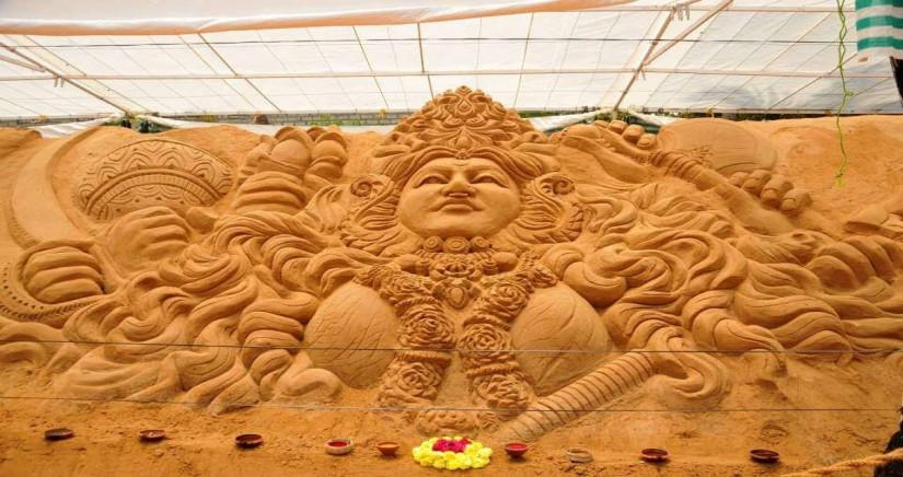 sand-sculpture-museum8.jpg