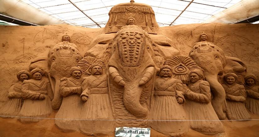 sand-sculpture-museum9.jpg
