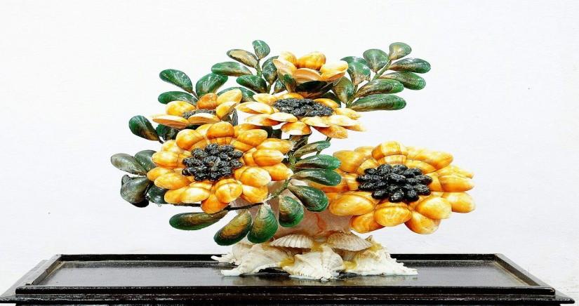 sea-shell-museum7.jpg