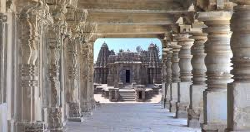 somanathapura-temple6.jpg