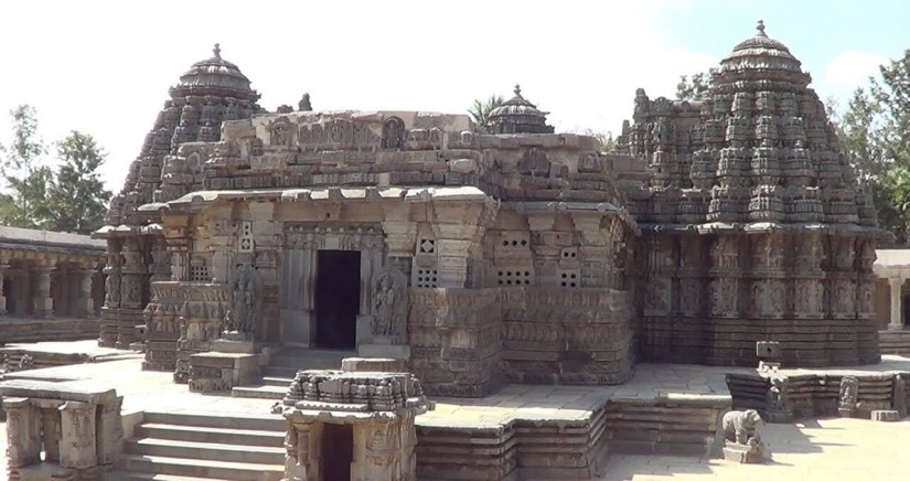 somanathapura-temple7.jpg