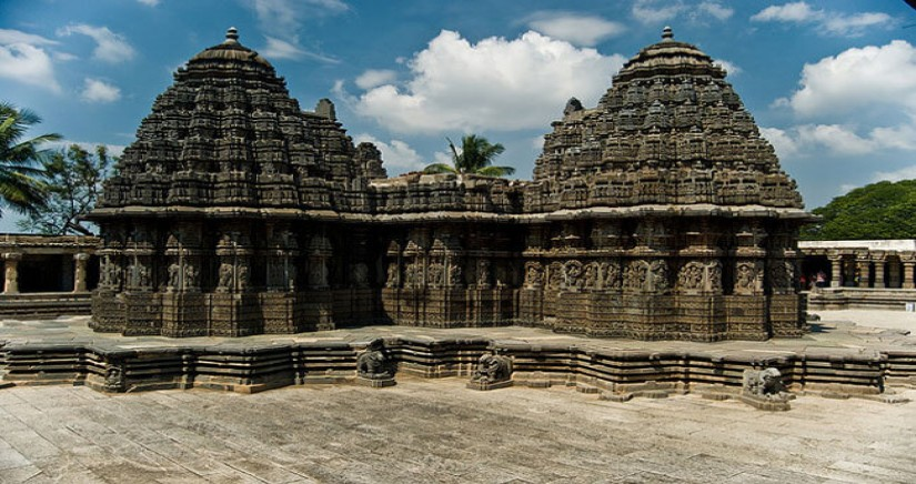 somanathapura-temple9.jpg