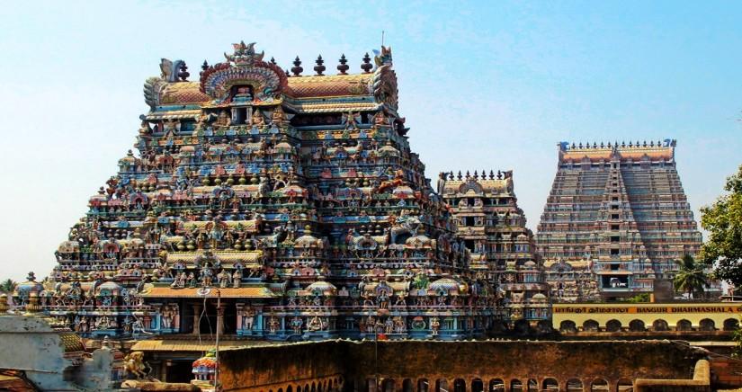 sri-ranganathaswamy-temple1.jpg