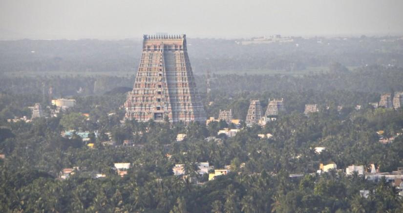sri-ranganathaswamy-temple3.jpg