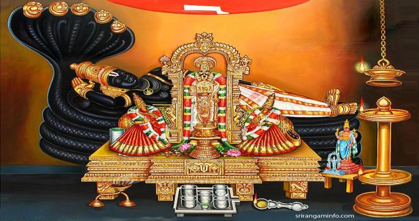 sri-ranganathaswamy-temple4.jpg