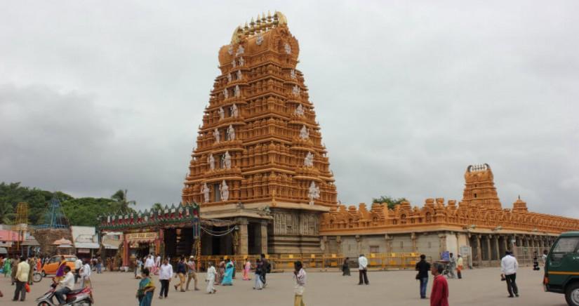 srikanteswara-temple6.jpg