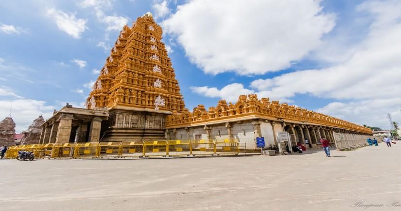 srikanteswara-temple7.jpg