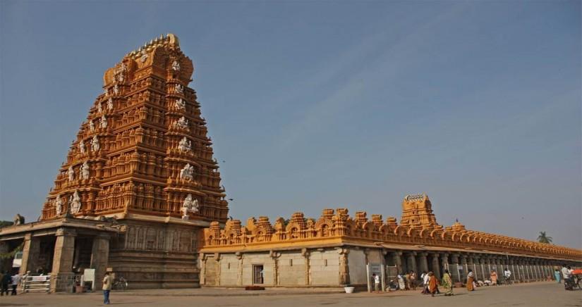 srikanteswara-temple9.jpg
