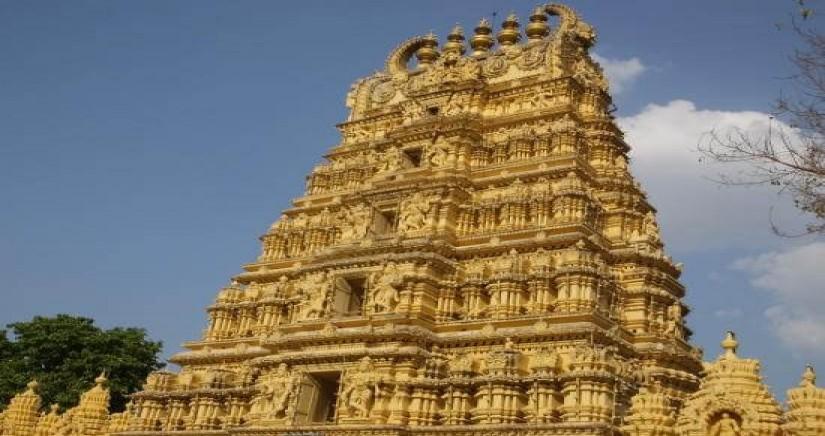 trinesvaraswamy-temple8.jpg