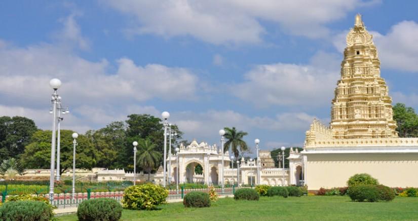 trinesvaraswamy-temple9.jpg